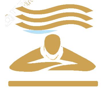Area centro benessere